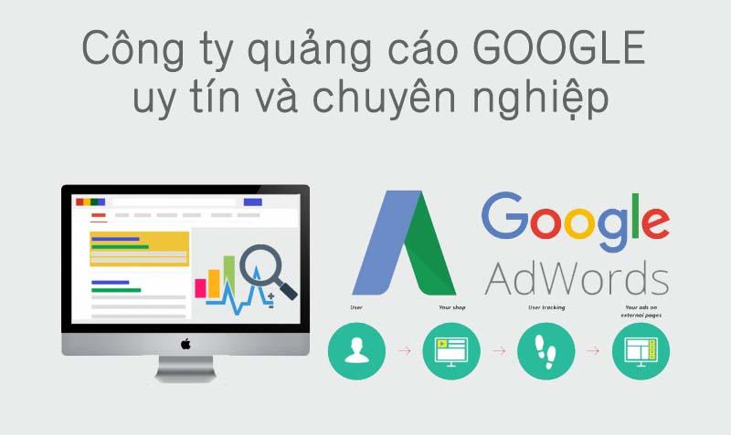 công ty chạy quảng cáo Google tại Nam Định